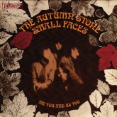 small-faces-the-autumn-store-me-you-and-us-immediate-records-cover