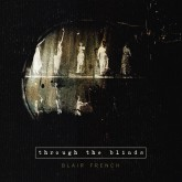 blair-french-through-the-blinds-lp-delsin-cover