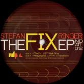 stefan-ringer-the-fix-ep-ndatl-muzik-cover