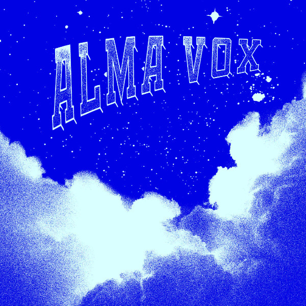alma-vox-toi-mon-toit-theme-ii-versatile-cover