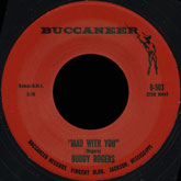 buddy-rogers-mad-with-you-tell-me-you-love-buccaneer-cover
