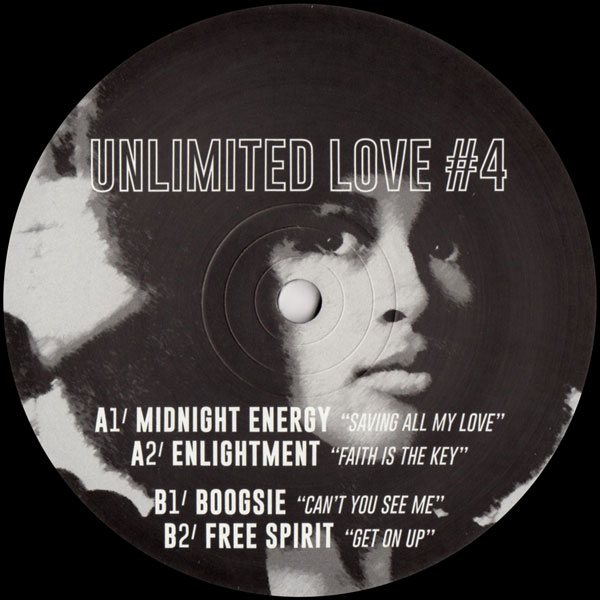 midnight-energy-various-arti-unlimited-love-4-unlimited-love-cover