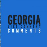 georgia-bryce-hackford-rvng-like-comment-comments-meakusma-cover