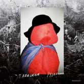 taragana-pyjarama-tipped-bowls-cd-kompakt-cover