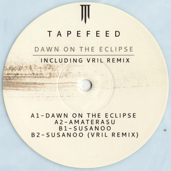 tapefeed-dawn-on-the-eclipse-inc-vril-metempychosis-cover