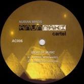 nubian-mindz-ideas-of-music-anannuki-cartel-cover