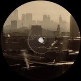 appian-bessiekat-vari-anma-records-various-artists-anma-cover