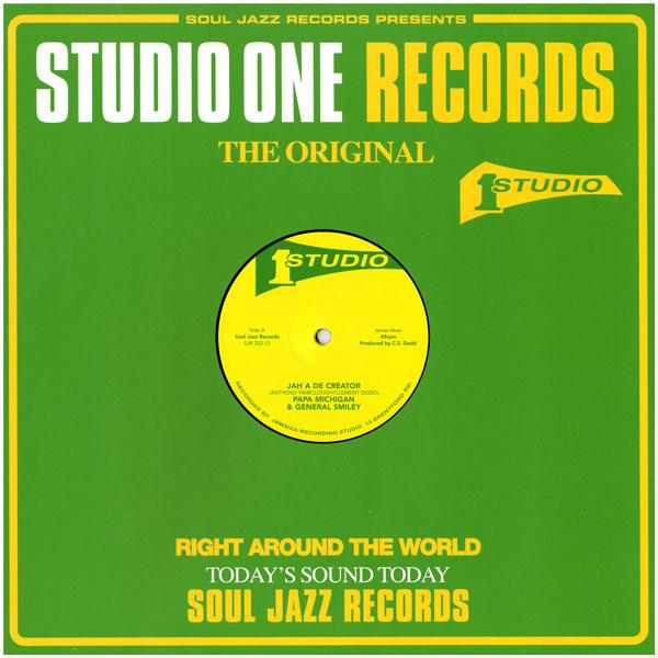 papa-michigan-general-smiley-jah-a-de-creator-rebel-di-soul-jazz-cover