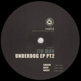 tin-man-underdog-ep-pt-2-pomelo-cover
