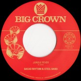 bacao-rhythm-steel-band-jungle-fever-tender-trap-big-crown-cover