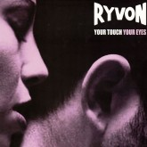 ryvon-dj-your-touch-your-eyes-special-groove-records-cover