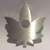 nice-up-records-ganja-leaf-7-adapter-nice-up-cover