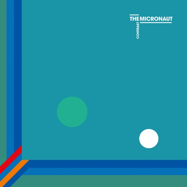 the-micronaut-contrast-freude-am-tanzen-cover