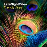 friendly-fires-late-night-tales-cd-friendly-another-late-night-cover