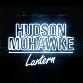 hudson-mohawke-lantern-cd-warp-cover