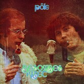 besombes-rizet-pole-lp-gonzai-cover