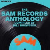 various-artists-the-sam-records-anthology-harmless-cover