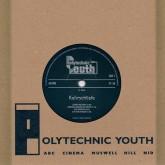 kehrschliefe-8trk-7-ep-leonid-brezhn-polytechnic-youth-cover