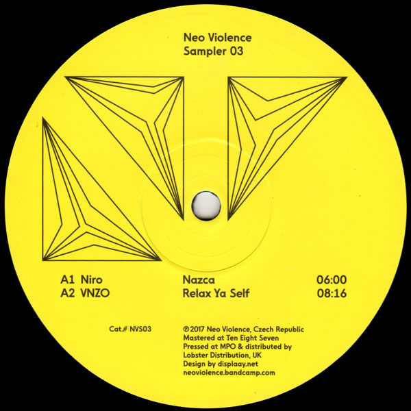 niro-various-artists-nvs003-neo-violence-cover