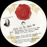 beaner-various-artists-louis-belson-dewalta-remix-ti-la-mission-cover