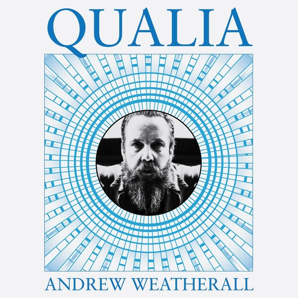 andrew-weatherall-qualia-lp-hoga-nord-records-cover