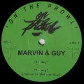 marvin-guy-ecstasy-on-the-prowl-cover