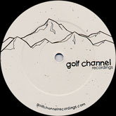 golf-channel-liza-penny-golf-channel-recordings-cover