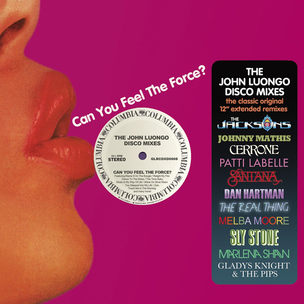 various-artists-can-you-feel-the-force-the-john-groove-line-records-cover