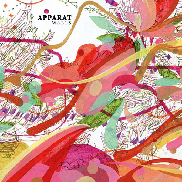 apparat-walls-lp-shitkatapult-cover