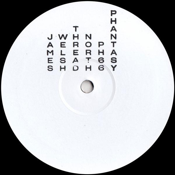 james-welsh-thread-north-phantasy-sound-cover