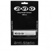 zomo-zomo-vbc-01-carbon-fibre-vinyl-zomo-cover