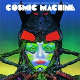 various-artists-cosmic-machine-a-voyage-across-because-music-cover