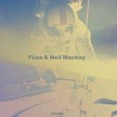 fuxa-neil-mackay-apollo-soyuz-emotional-response-cover