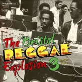 various-artists-the-bristol-reggae-explosion-3-bristol-archive-records-cover