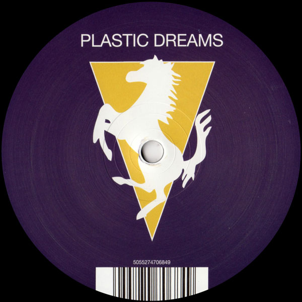 jaydee-plastic-dreams-r-s-records-cover