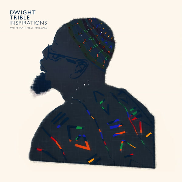 dwight-trible-inspirations-lp-gondwana-records-cover