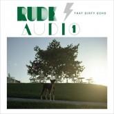 rude-audio-that-dirty-echo-lp-zirkus-cover