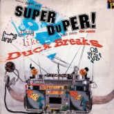 the-turntablist-super-duper-duck-breaks-stones-throw-cover
