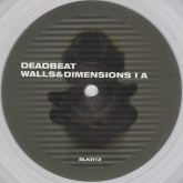 deadbeat-walls-dimensions-i-blkrtz-cover