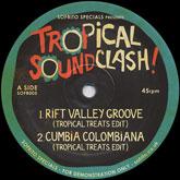 sofrito-specials-tropical-soundclash-sofrito-specials-cover