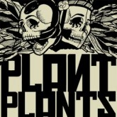 plant-plants-plant-plants-ep-2-this-is-music-ltd-cover
