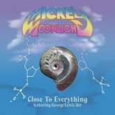 mickey-moonlight-close-to-everything-ed-banger-records-cover