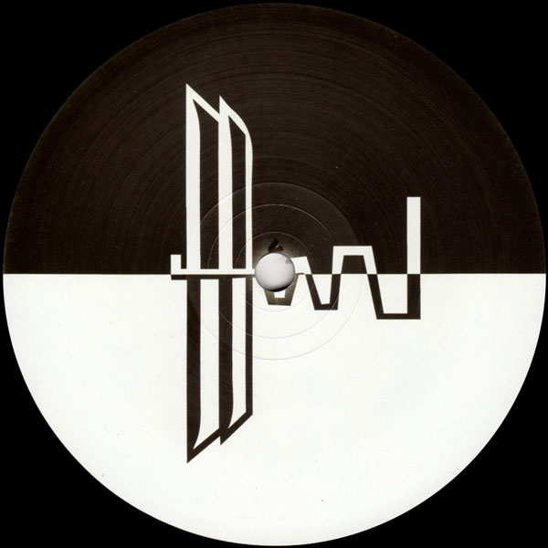 hieroglyphic-being-this-is-4-the-rave-bangers-technicolour-cover