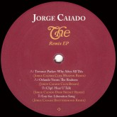 jorge-caiado-the-remix-ep-remixes-of-terren-jd-records-cover