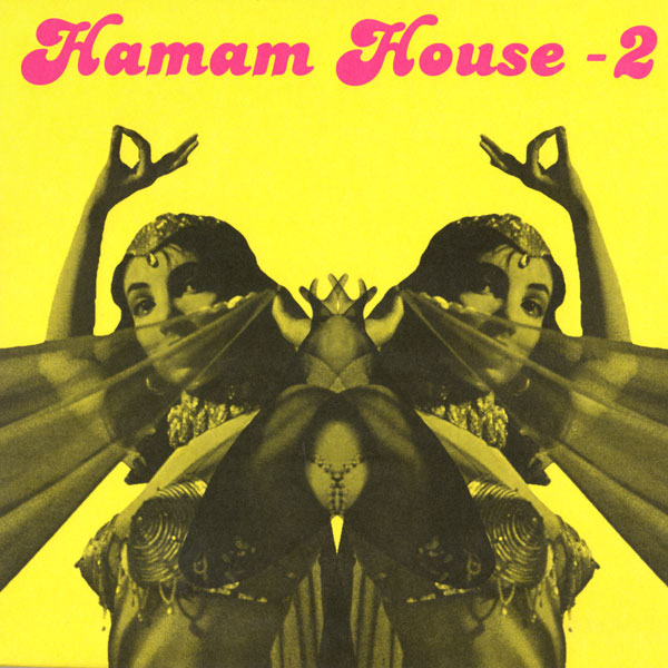 various-artists-hamam-house-2-hamam-house-cover