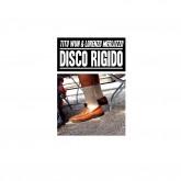 tito-wun-lorenzo-merluzzo-disco-rigido-ava-cover