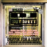 dj-sotofett-drippin-for-a-tripp-lp-honest-jons-cover
