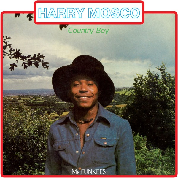 harry-mosco-country-boy-mr-funkees-lp-pmg-records-cover