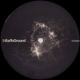 alexander-dneil-klona-ep-truncate-remix-ear-to-ground-cover