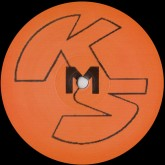 ron-chez-d-untitled-kms-054-kms-records-cover
